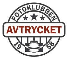 Fotoklubben Avtrycket